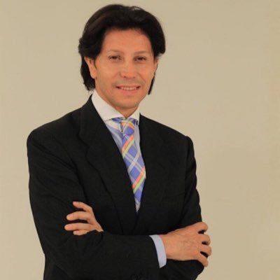 Carlos Peñaloza
