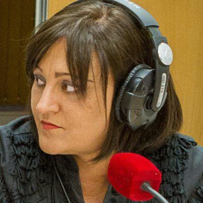 Juani Loro
