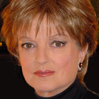 Luisa María Payán
