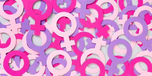 Yo soy feminista, me siento feminista, creo en el feminismo como motor y catalizador de una sociedad mejor, más justa y más igualitaria.