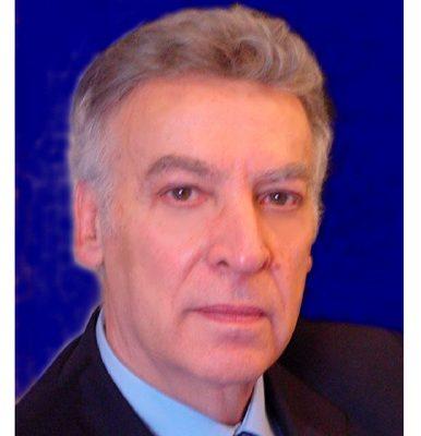 Mariano Torralba